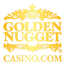 Golden Nugget Online Casino Michigan Review Review