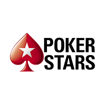 Poker Stars Review Review